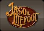 jago_logo_medium.png