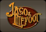 jago_logo_medium.png