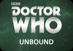 dw-unbound_logo_medium_logo_medium.png