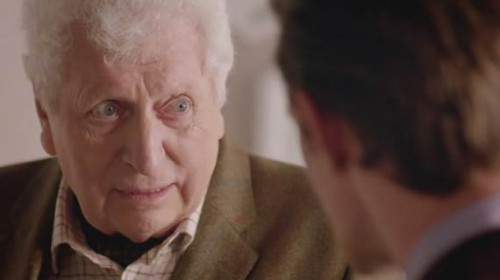 tom-baker-the_day_of_the_doctor.jpg