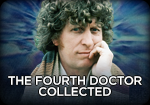 fourth-doctor-button-face_logo_medium.png