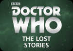 20141029155204dw-lost-stories_logo_medium_logo_medium.png