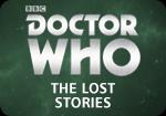 20141029155204dw-lost-stories_logo_medium_logo_medium.png