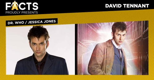 FACTS18-David-Tennant.jpg