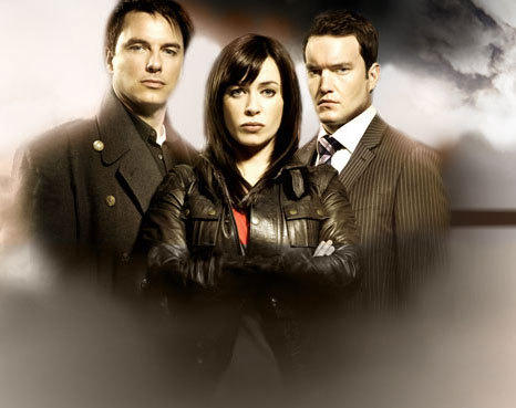 TorchwoodChildrenofEarthPromo2.png