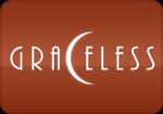 graceless_logo_medium.png