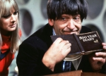 patrick-troughton-500-year-diary.jpg