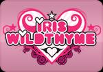 iris_logo_medium.png