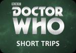 20141029155319dw-short-trips_logo_medium_logo_medium.png