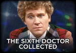 sixth-doctor-button-face_logo_medium.png