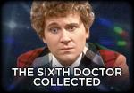 sixth-doctor-button-face_logo_medium.png