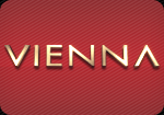 vienna-button_logo_medium.png