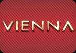 vienna-button_logo_medium.png