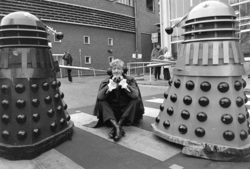 three_eardaleks.jpg