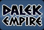 dalek_logo_medium.png