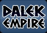 dalek_logo_medium.png