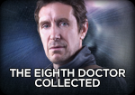 eighth-doctor-button-face_logo_medium.png