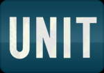 unit_logo_medium.png