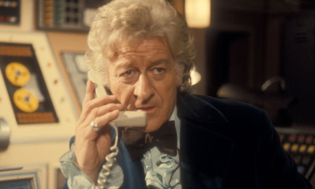 Jon-Pertwee-as-Doctor-Who-007.jpg