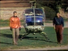 doctor_who_the_daemons_richard_franklin_jon_levene_and_cool_unit_chopper.png