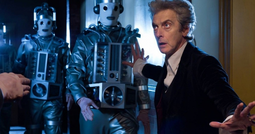doctor-who-series-10-cybermen-heroes-trailer.jpg