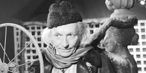 Hartnell.png
