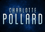 charlotte-button_logo_medium.png