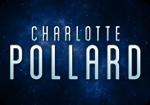 charlotte-button_logo_medium.png