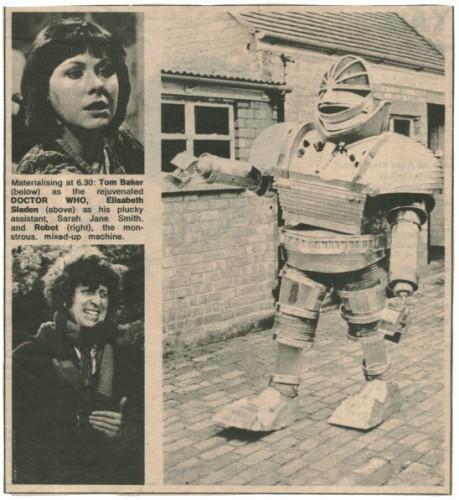 1978-02-04-B.jpg