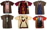 062511_doctor_who_t_shirts_7.jpg