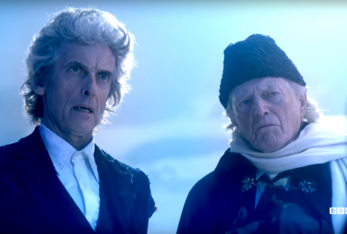 doctor-who-christmas-special-trailer-peter-capaldi-david-bradley.png