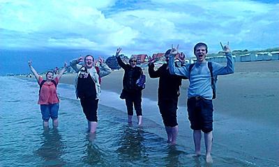 Picnic-plage-belgique.jpg