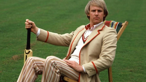 Doctor-Who-Peter-Davison-Fifth-Doctor-cricket.jpg