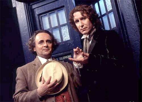 mccoy-mcgann-movie.jpg