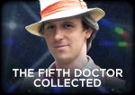 fifth-doctor-button-face_logo_medium.png