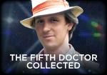 fifth-doctor-button-face_logo_medium.png