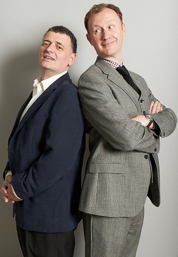 Moffat-and-Gatiss-sherlock-on-bbc-one-22204233-450-650.jpg