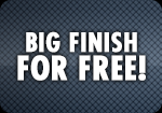 bf-for-free-button_logo_medium.png
