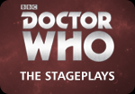 stageplays-button_logo_medium.png