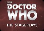 stageplays-button_logo_medium.png