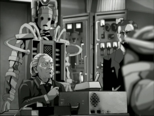 The Tenth Planet (14).jpg