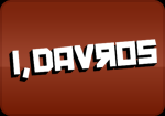 i-davros_logo_medium.png