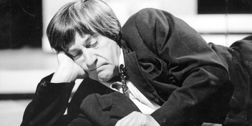 Troughton.png