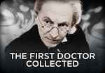 first-doctor-button-face_logo_medium.png