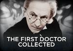 first-doctor-button-face_logo_medium.png