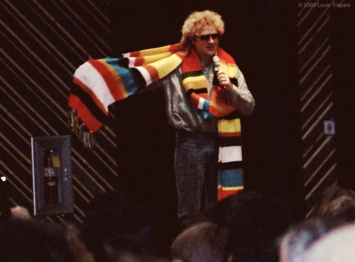 Colin Baker 1 dist.preview.jpg