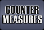counter_logo_medium.png