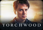 20150503191909torchwood_button_logo_medium.png