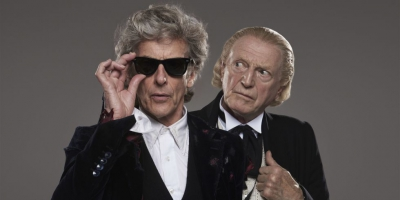 landscape-1498907712-doctor-who-peter-capaldi-david-bradley-portrait-shot.jpg