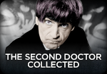 second-doctor-button-face_logo_medium.png